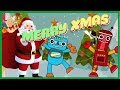 WE WISH YOU A MERRY CHRISTMAS MORE 1 HOURS CHRISTMAS SONG LIST OF MERRY CHRISTMAS 2019 mp3