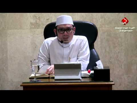 Bab Waktu - Waktu Sholat Hadits No. 176-178 - Ustadz Ahmad Zainuddin, Lc