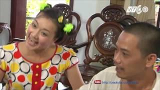 Phim hài- Những người giúp việc vui tính - Tập 10 - VTC.MP4