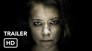 "Orphan Black Season 5 ""The Final Trip"" Trailer (HD)"