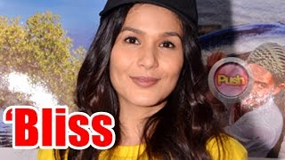Iza Calzado says her endorsements are not affected by her 'frontal nudity' in 'Blis