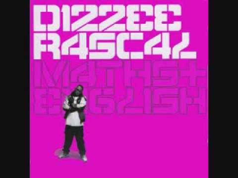 Dizzee Rascal - Bubbles