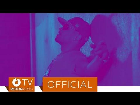 LLP ft. Mike Diamondz Fire (French Version) music videos 2016 electronic