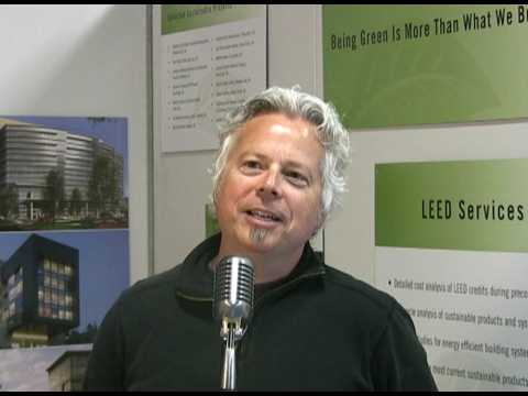 Green Business Camp - Testimonial 3