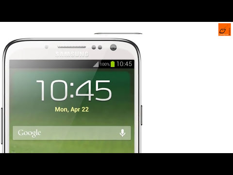 Los 3 mejores antivirus gratis para el Samsung Galaxy S4