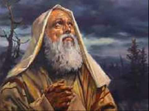 Biography of Isaiah The Prophet Prophet Isaiah Trailer