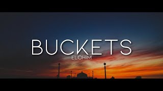 Elohim Buckets