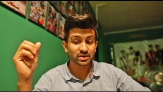 Should I Continue Vlogging? - DhoomBros (ShehryVlogs # 33)
