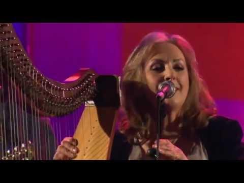Clannad - Na Buachailli Alainn