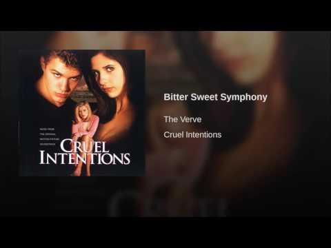 Bitter Sweet Symphony.mp3