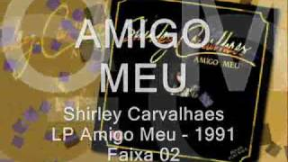 Vídeo 228 de Shirley Carvalhaes