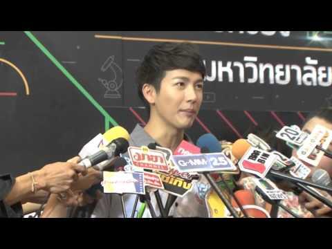B  1   Live News Live Siamdara  29 04 59