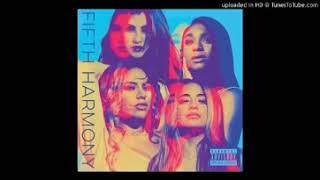 "Download Lagu Fifth Harmony ""Fifth Harmony"" full album Gratis STAFABAND"