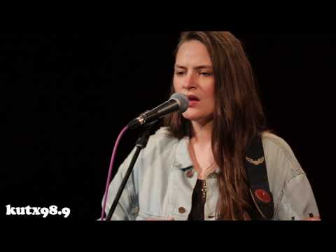 The Staves - Roses