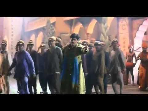 Jeans - Tauba Tauba video