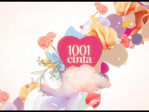 IMAGE 1001 CINTA