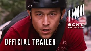 Premium Rush (2012) - Official Trailer