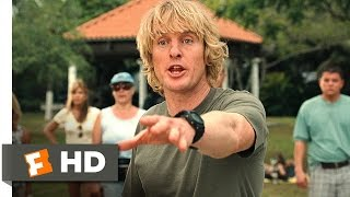 Video clip Marley & Me (3/5) Movie CLIP - Marley Gets Frisky (2008) HD