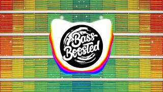 Download Lagu NF - Let You Down (Coopex Remix) [Bass Boosted] Gratis STAFABAND