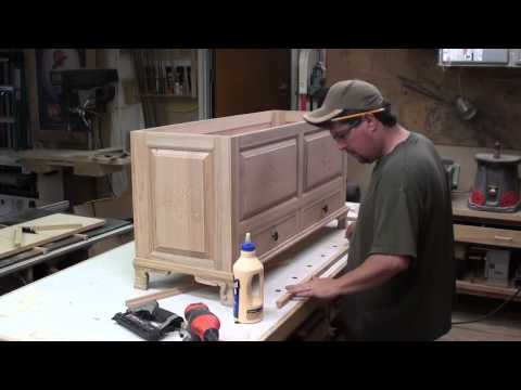 DuckCraft-HopeChest Part 6