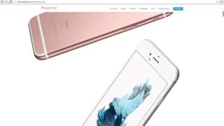 Como ganhar um iPhone 6s Plus de graça! 2016 2017