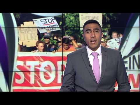 Tagata Pasifika Pacific News 02 May 2015