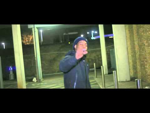 Stonez - No Beef | Video By pacmantv madstonez video