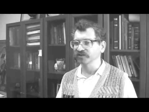 v-zhirinovskiy-azbuka-seksa