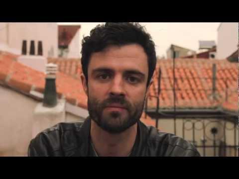 Thumbnail of video Asier ETA biok (Asier Y yo). CROWDFUNDING