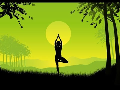 Yoga music meditation music soothing music calming music relaxation
