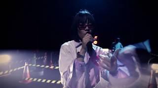Breakout Showcase - RAMENGVRL - I'M DA MAN