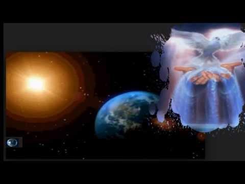 ЛЮДИ---вслушайтесь в слова песни........христианск  ..