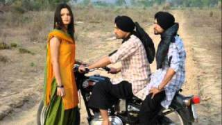 Download new punjabi song labh heera 2011.wmv 3Gp Mp4