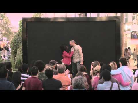 Love Has No Labels   Diversity & Inclusion   Ad Council