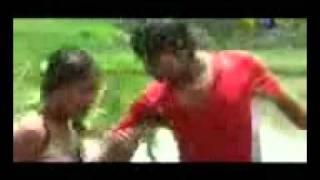 Bangla Hot Remix Song  Aami Agun Chuyo Na 3gp