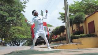 Phyno ft. PSquare - Financial Woman ( Official Dance Video By Baber Ashai )