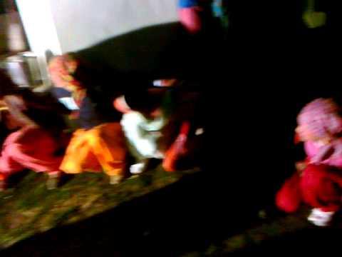 Himachali Nati (karsog) Suketi Nati 3032 Marrige.mp4 video