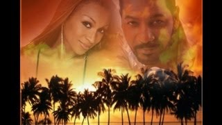 download lagu Keith Washington & Chante Moore - I Love You gratis