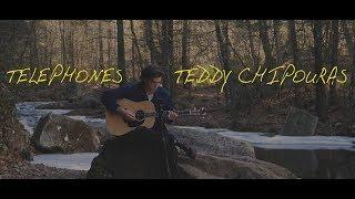 Download Lagu Telephones // Teddy Chipouras Gratis STAFABAND