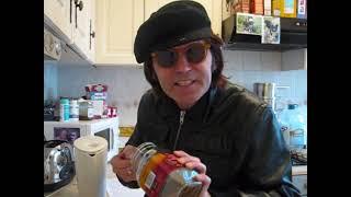 Watch Beatles Wonderful Christmastime video