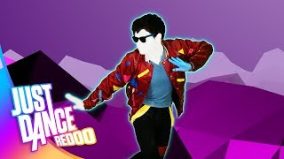 Shelter by Porter Robinson & Madeon | Just Dance 2018 | Fanmade by Redoo