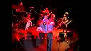 Junoon-Dosti Live @ Kalamazoo 2004 [HQ]