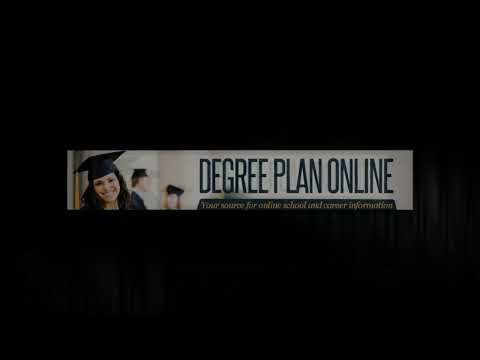 Associate Degrees Online
