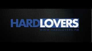 Techno 2012 | Hardstyle Megamix September 2k12 | www.hardlovers.fm
