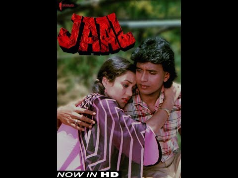 download lagu Jaal  Now Available In gratis