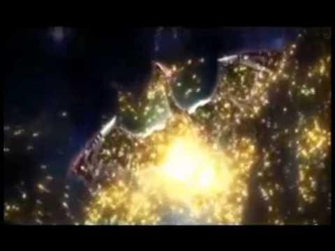 [Fandub Latino] Kibou ni tsuite - NO NAME (AKB0048)