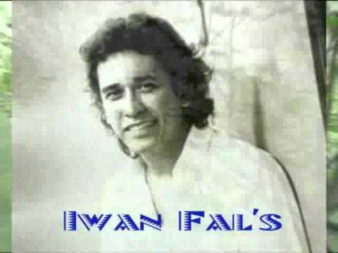 148 Frustasi by Iwan Fals
