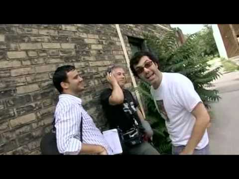 Kenny vs. Spenny - S03E06 - Who Is Cooler Part 1/3