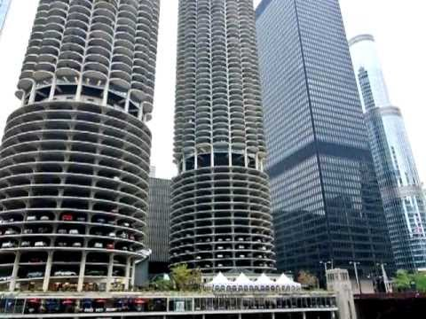 Marina Towers Condo For Sale Chicago Lake Effect Real