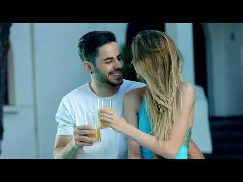 Llajtaymanta - Fabiola (Video Oficial)